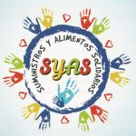LOGO-COLABoration-syas association benefique