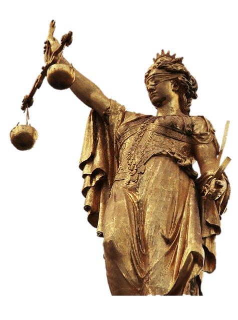 francophone-avocat-alicante-justice-avocat-famille-benidorm