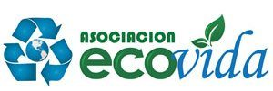 logo ecovida association benefique