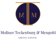 Abogado Moliner Teckenburg Mengotti Alicante